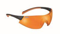 Védőszemüveg  Narancs