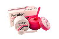 Prestige Putty